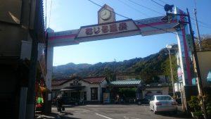 DSC_0198小林 (2)