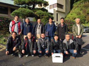 IMG_1122池田 (1)