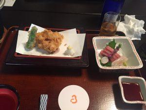 2018昼食_2